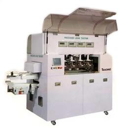 パッケージリークテスター PLT7000シリーズ