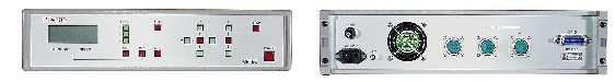 パルステージコントローラ PD8000