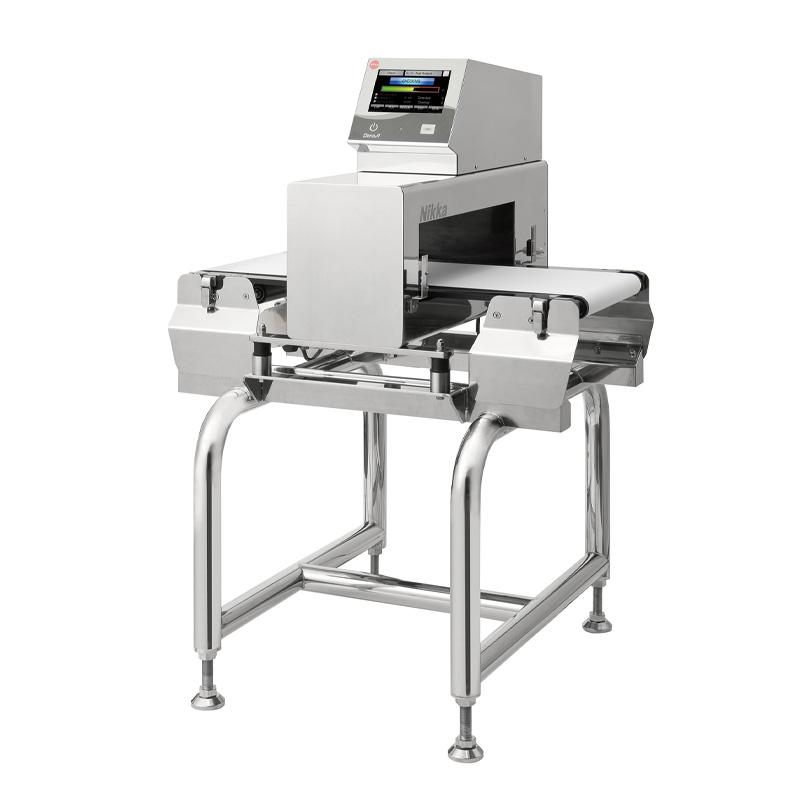 コンベア式金属検出機 NA-Series NA2-T300